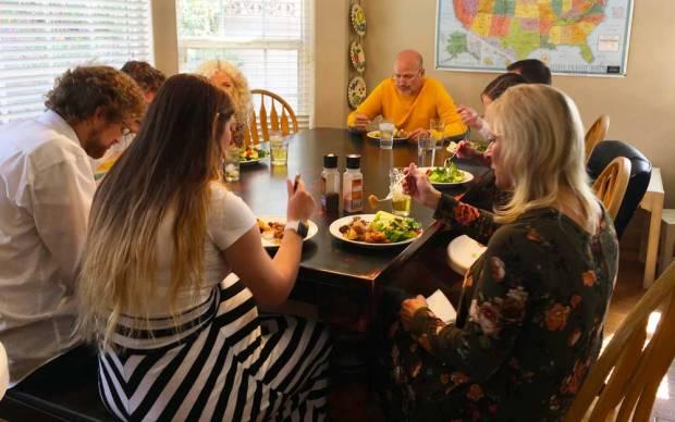 roastfamily